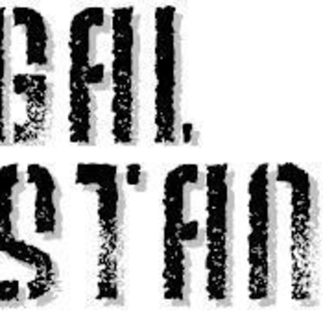Illegal Substances
