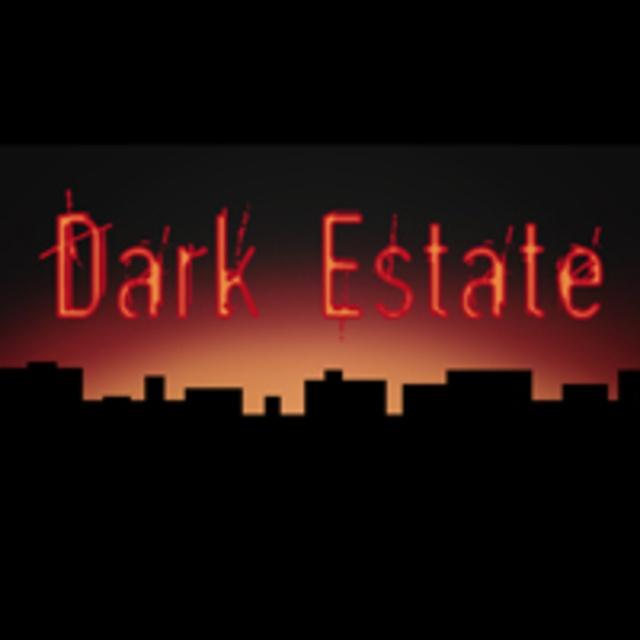 Dark Estate