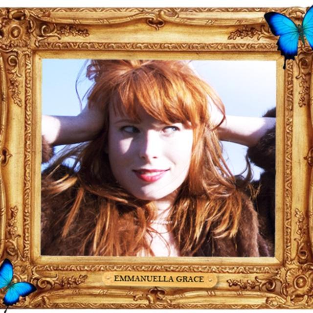 Emmanuella Grace