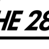 The286