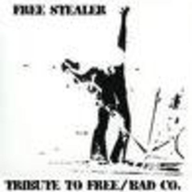 freestealerbaz