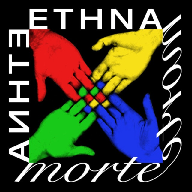 EthnaMorte