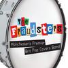 The Fraudsters