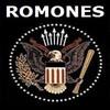 Romones