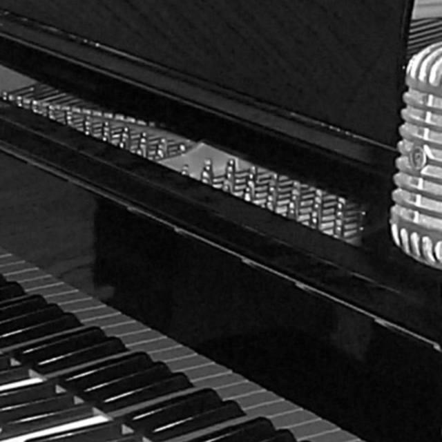 The Fascinating Rhythms