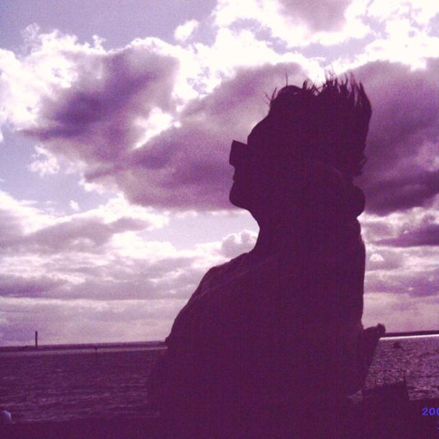 Sara Clouds