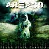 AREA 39