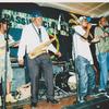 lionbk2009