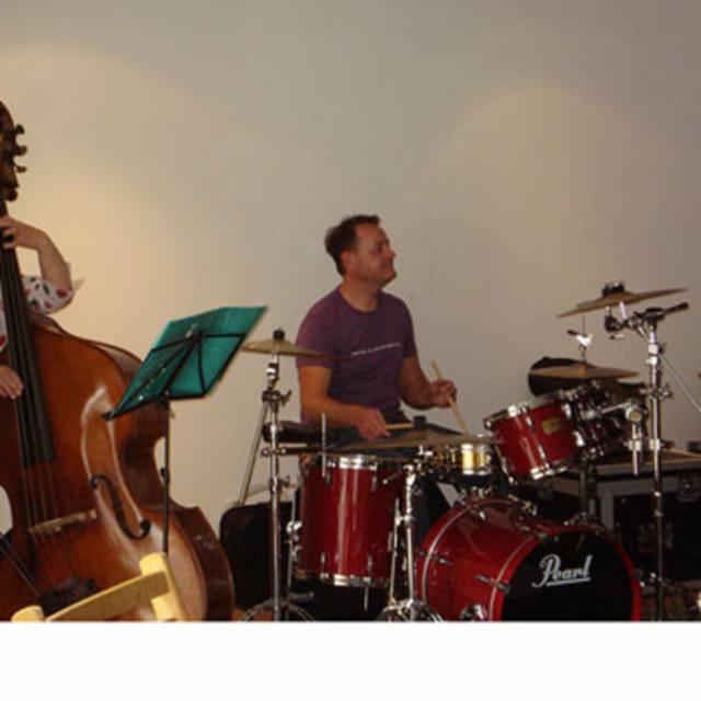 Drummerboy43