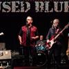 Used Blues