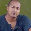 Shaneyboy