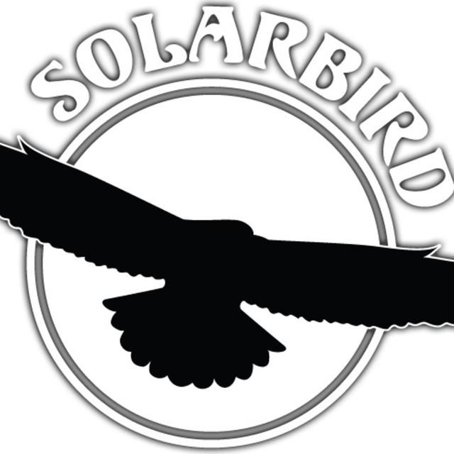 Solarbird