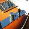 guitarpete
