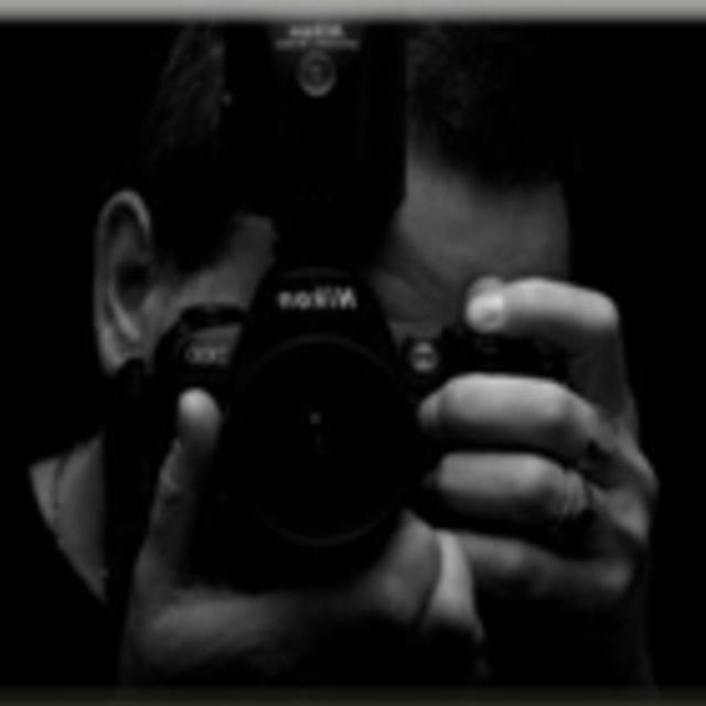 Photographerseye