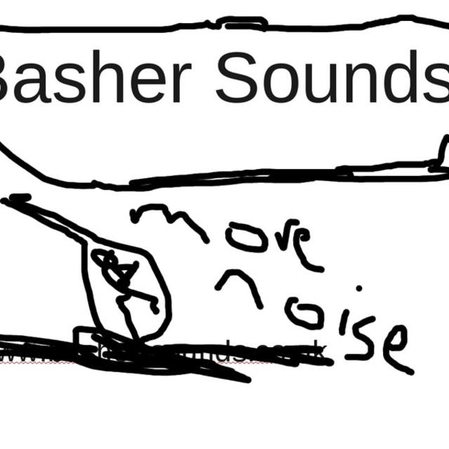 BasherSounds