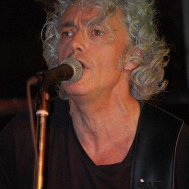 Hugh Riffmeister