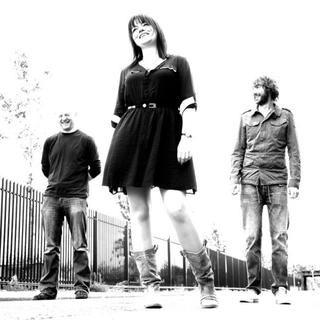 Mordrake band