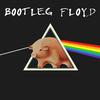 Bootleg Floyd