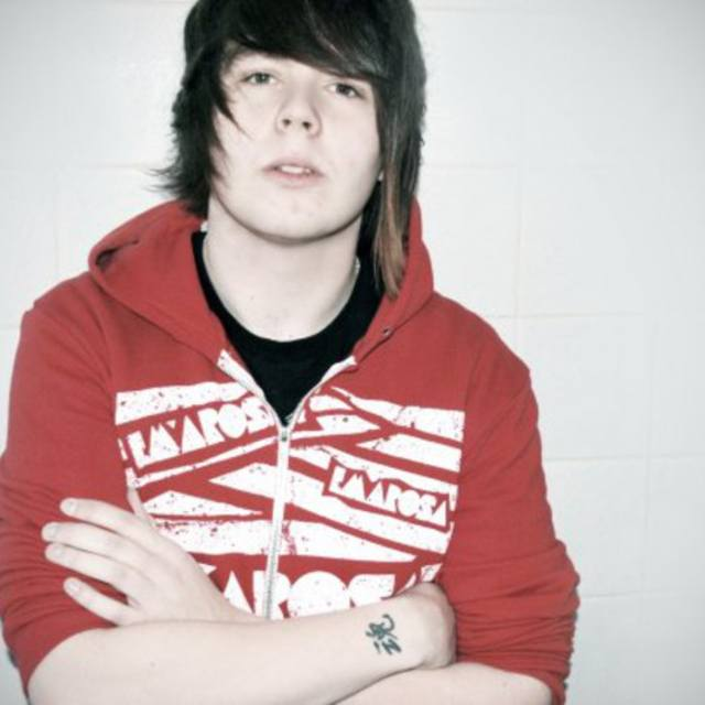 Aaron Francis
