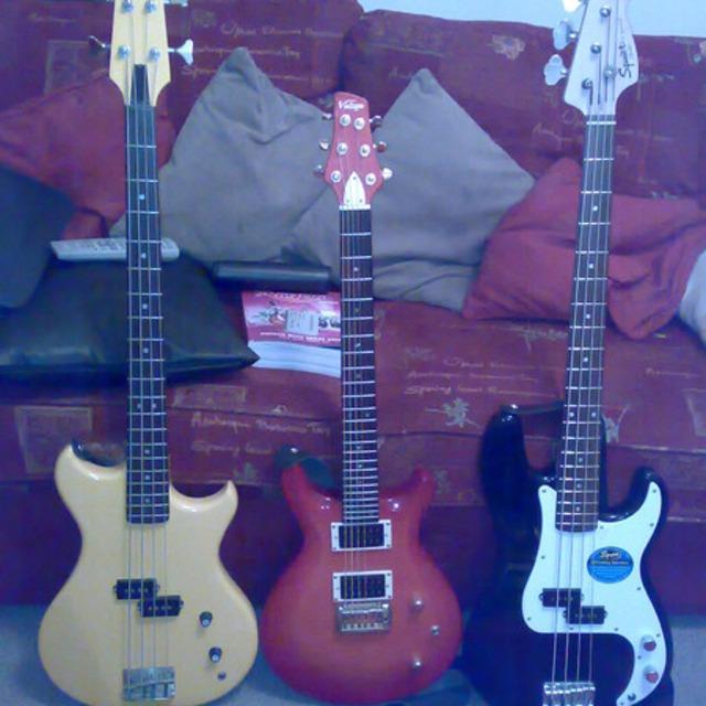 bassman1405