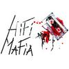 Hi-Fi Mafia