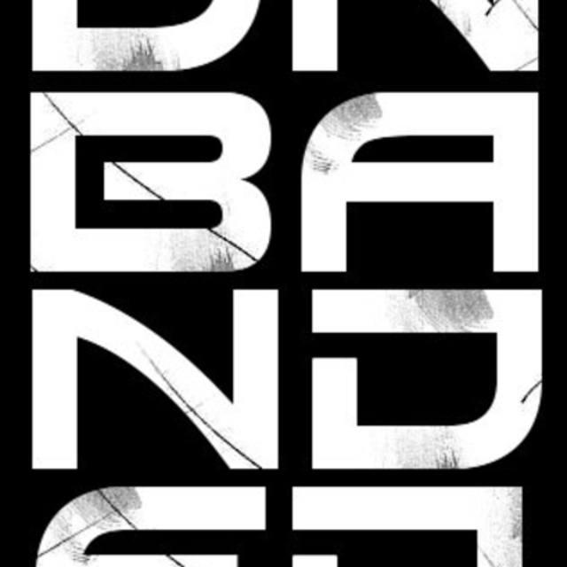 UN|BANDED