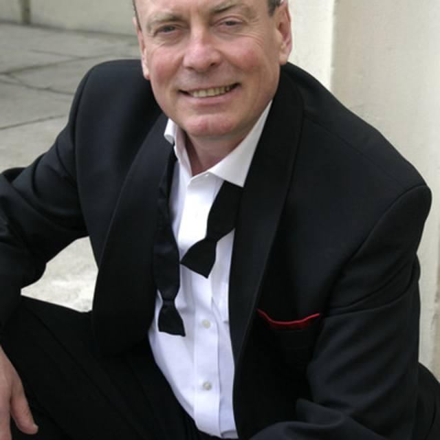 www.richardratcliffe.co.uk