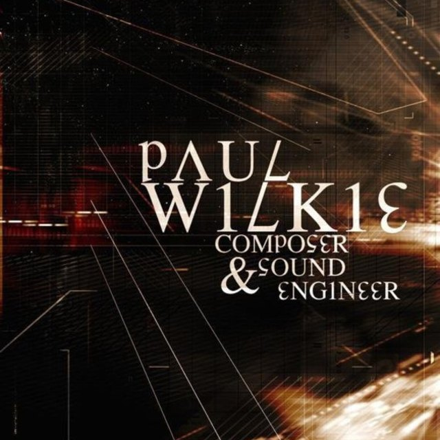 www.paulwilkie.com