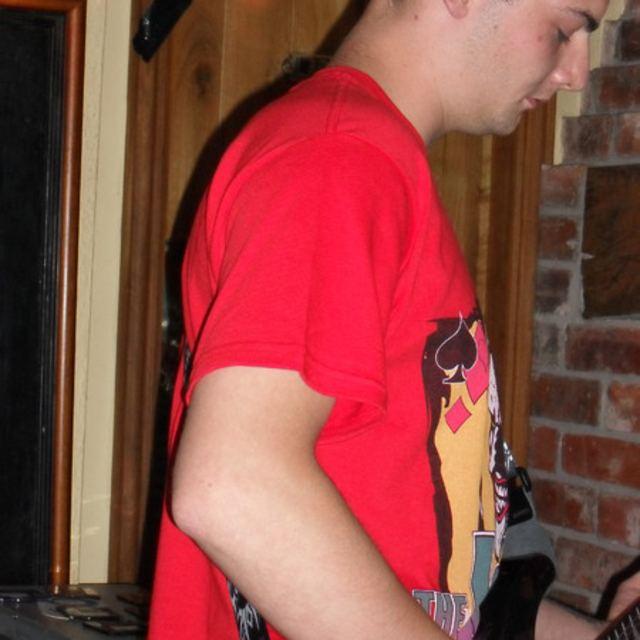 guitardan2010