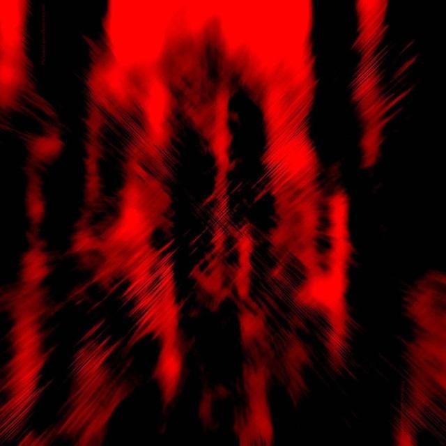 fears Requiem