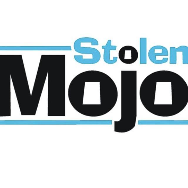 Stolen Mojo