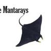 The Mantarays