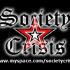 Society Crisis2