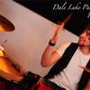 Dale Luke Parker