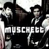Muschett