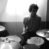 Drummer JR