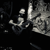 Alin_bassplayer