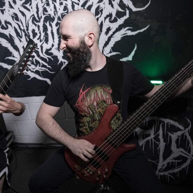 DAlin_bass