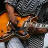Paul Stone Blues