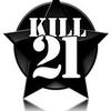 Kill Twentyone
