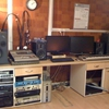 MBS - Maha Beat Studio