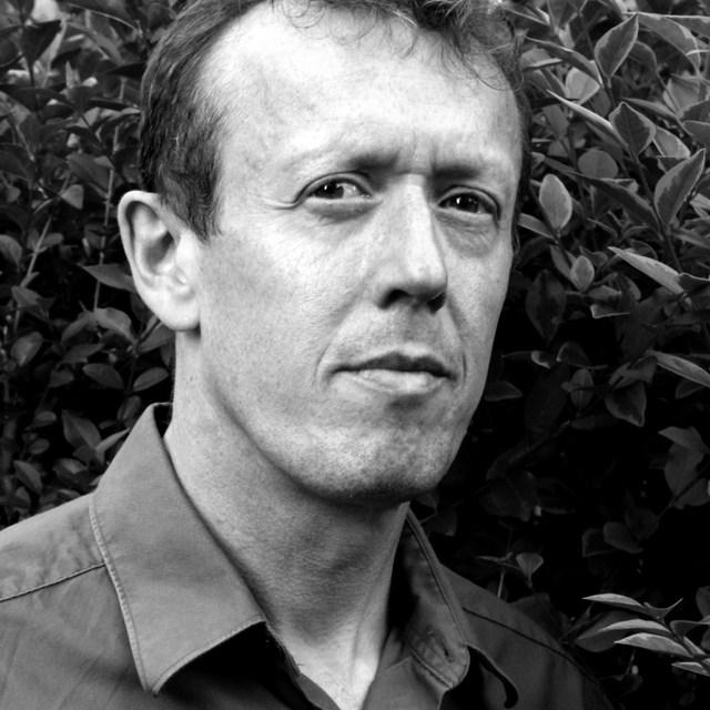 Richard Watson