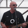 Mick The Bass