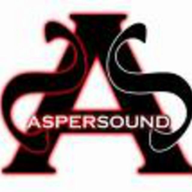 ASPERSOUND