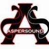 ASPERSOUND