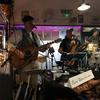 Wychwood folk-rock