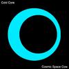 Cold Core