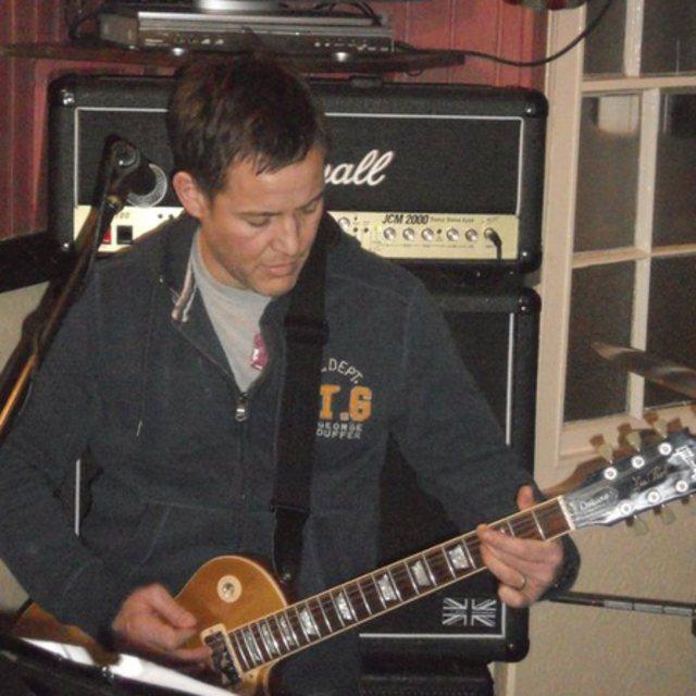 Guitarboy22