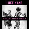 Luke Kane