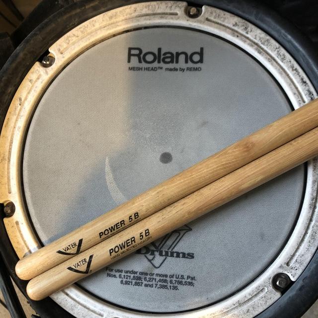 We_are_drum
